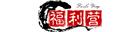 福利营-免费分享最新活动资讯_活动线报福利网